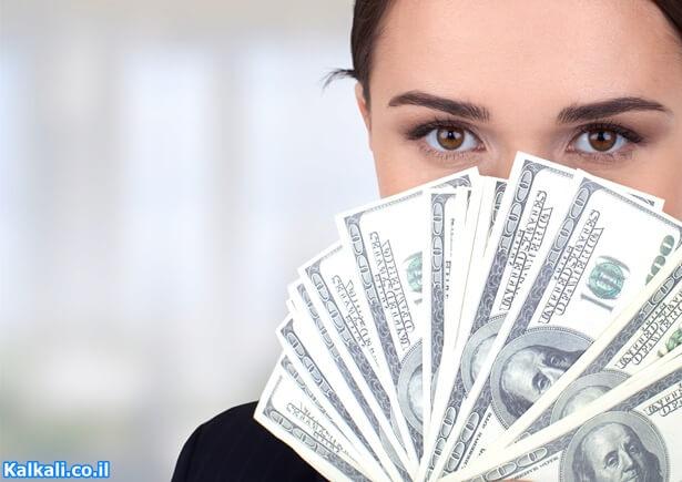 הלוואות דחופות למוגבלים